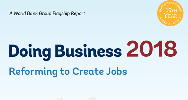 Doing_business_2018